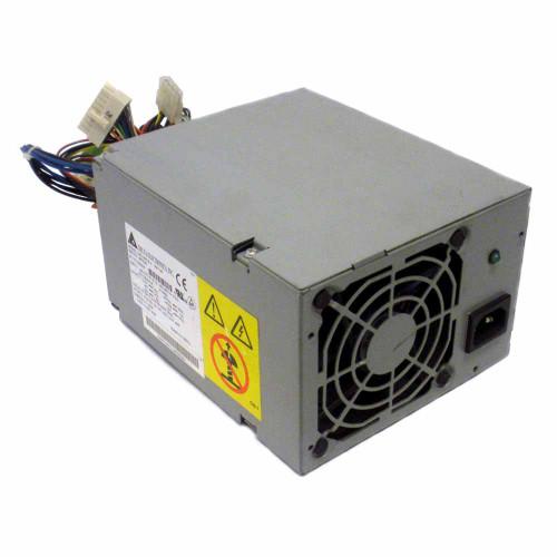 IBM 09P1266 44P 170 350 Watt Power Supply