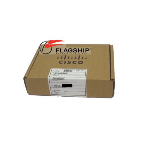 Cisco Aironet AIR-PWRINJ4 PoE Power Injector 1140 1260 2600 3500 3600 Series New via Flagship Tech