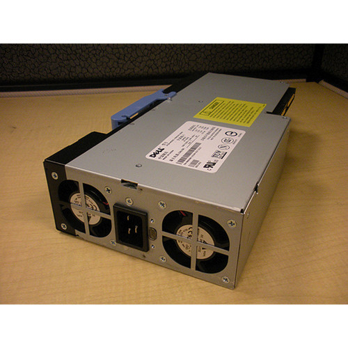 Dell 86GNR PowerEdge 6650 Power Supply 900w