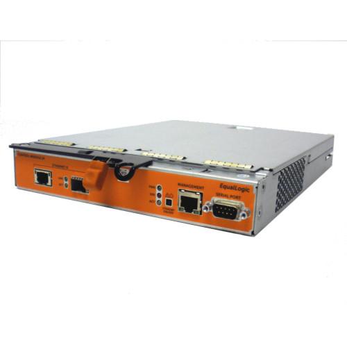Dell 594R6 EqualLogic Type 14 SAS Controller Module via Flagship Tech