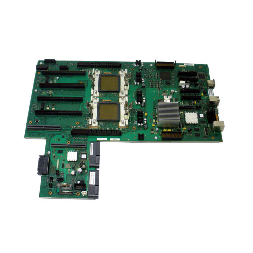 IBM 46K7505 System Backplane Dual Processor 74Y2371 via Flagship Tech