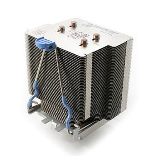 Dell N6164 PowerEdge 6850 6800 Processor Heatsink 0N6164 via Flagship Tech
