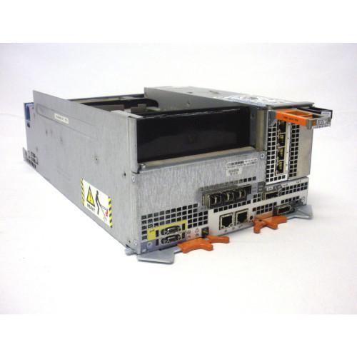 EMC 110-140-108B VNX5300 STORAGE PROCESSOR 1.6GHZ via Flagship Tech