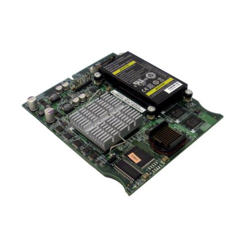 SUN 371-2658 RAID 5 EXPANSION MODULE X4620A w/Battery via Flagship Tech