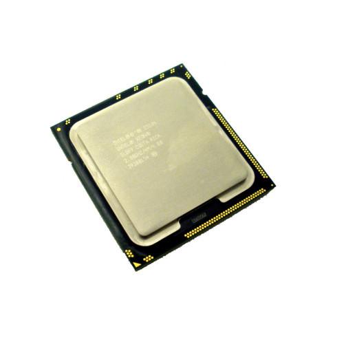 SUN 371-4460 2.00GHZ QUAD CORE XEON E5504 CPU via Flagship Tech