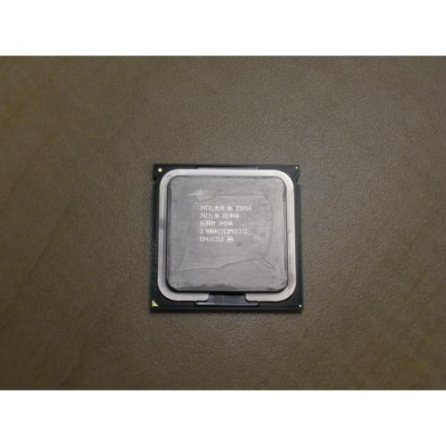 Intel SLBBM Xeon E5450 CPU 3.0GHz 12MB 1333MHz FSB 4-Core