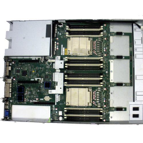 SUN 7098505 X5-2 System Board via Flagship Tech