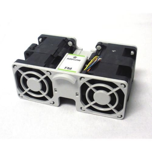 Sun 7089073 X6-2 40x56mm 7089072 Dual Counter Rotating Fan Module via Flagship Tech