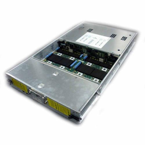 HP A9837A Superdome Cell Board sx2000