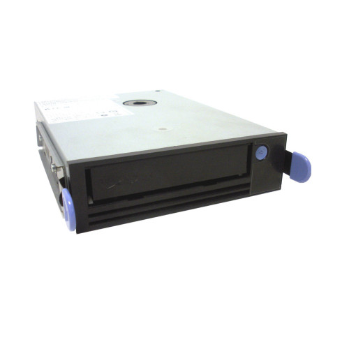 IBM 45E1124 1600GB LTO-4 SAS Internal Tape Drive 45E1125 45E1556 via Flagship Tech
