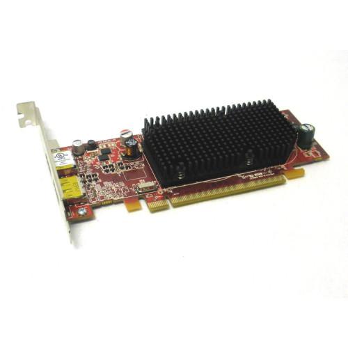 Dell 7CJHP ATi FireMv 2260 PCIe 256MB Video Card via Flagship Tech