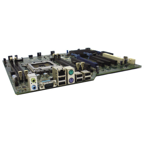 Dell 8HPGT System Board for Precision T3600 via Flagship Tech