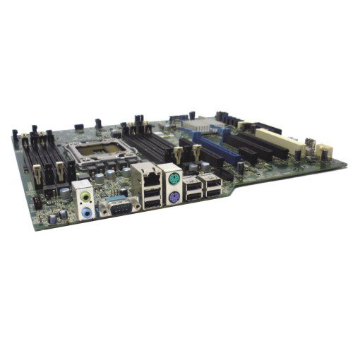DELL 9M8Y8 System Board for Precision T3610 via Flagship Tech