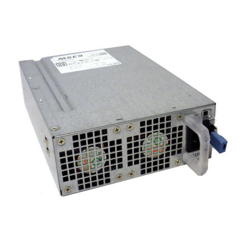 Dell NVC7F 635 Watt Power Supply for Precision T3600 T5600 via Flagship Tech