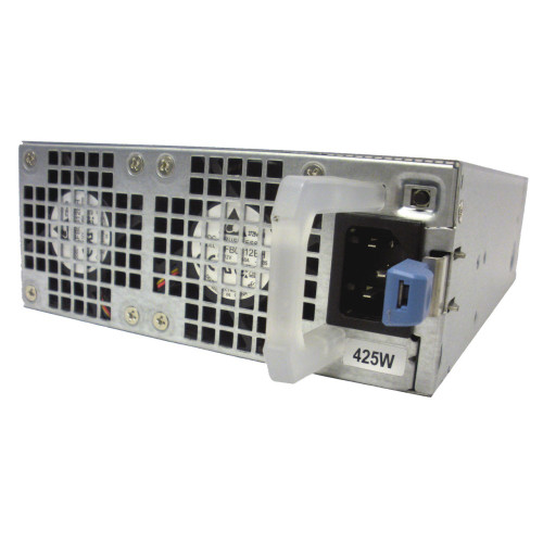 Dell 03MFJ Power Supply 425 Watt 80 Plus Gold for Precision T3610 via Flagship Tech