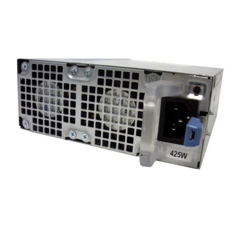 Dell FFD0H 425 Watt Desktop Power Supply for Precision T3610 via Flagship Tech