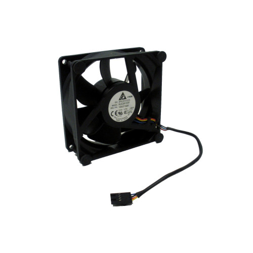 Dell 166G7 Precision T3610 System Fan via Flagship Tech
