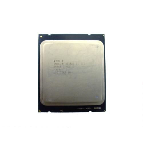 Intel SR0L8 Xeon E5-1607 3.0ghz Lga2011 Quad Core Processor via Flagship Tech