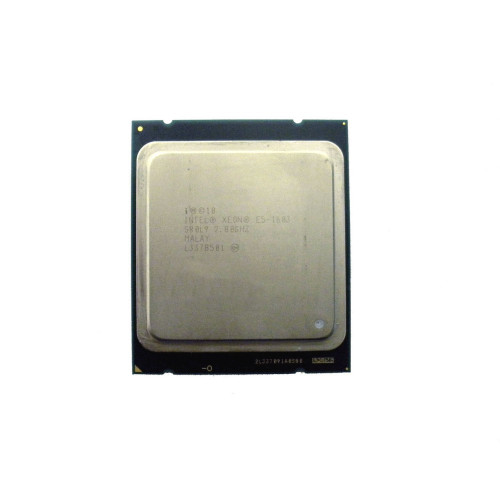 Intel SR0L9 Xeon QC E5-1603 2.8Ghz 10MB 6.40GTs Processor via Flagship Tech