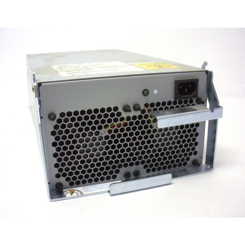 IBM 08L1336 IO Power Supply for 7017-S7A 7017-S80 7017-S85 pSeries Servers via Flagship Tech