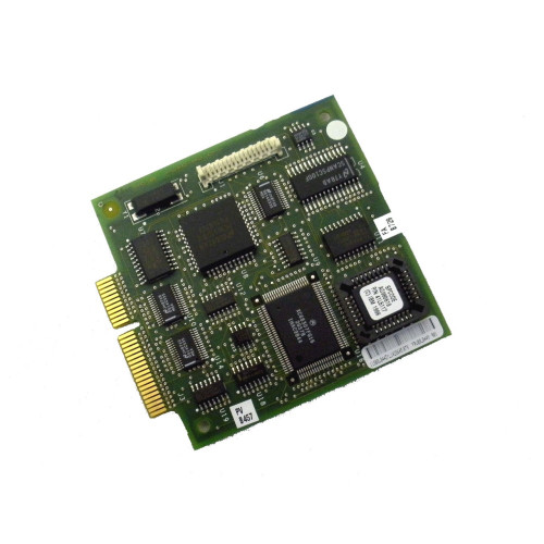 IBM 08L0449 Service Processor for pSeries Server Models 7025-F50 7026-H50 via Flagship Tech