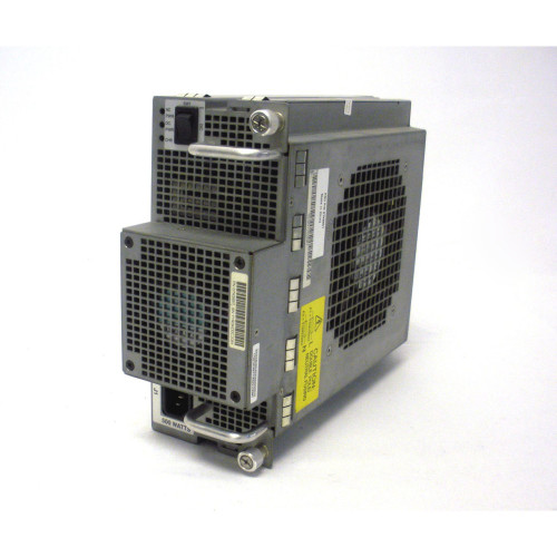 IBM 07K8051 500W Power Supply TotalStorage 07K5657 for 2104-TU3 2104-DU3 via Flagship Tech