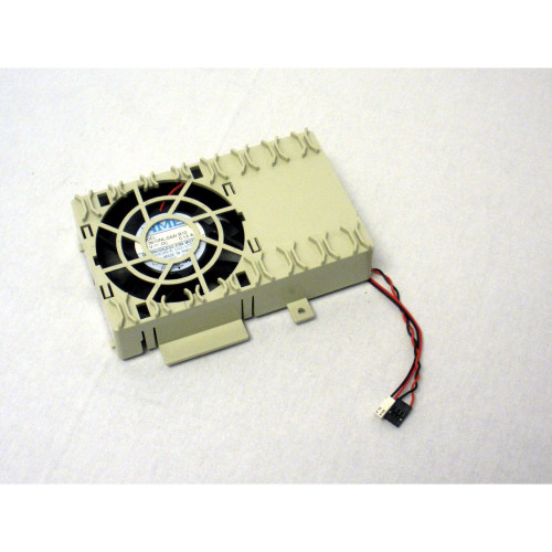 IBM 06H6872 Speaker and Fan Assembly RS/6000 7024-E20 7024-E300 via Flagship Tech