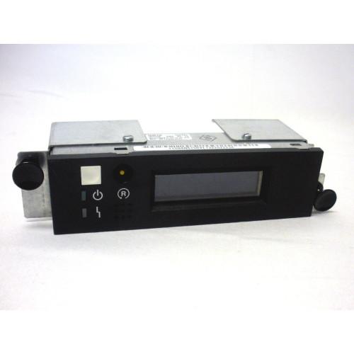 IBM 04N6150 Operator Panel Assembly 7026-B80 via Flagship Tech