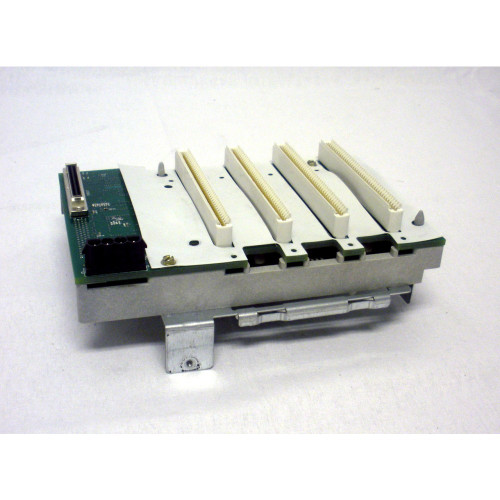 IBM 04N5209 Disk Drive Backplane P660 7026-B80 via Flagship Tech