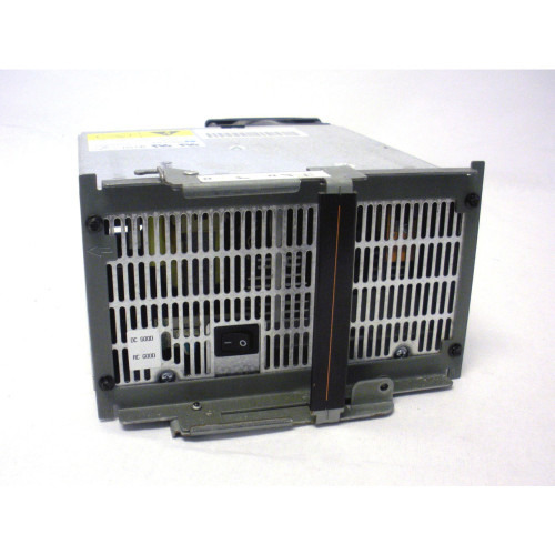 Genuine IBM 03K8774 Netfinity 5500 400W Power Supply xSeries 8661-xxx via Flagship Tech