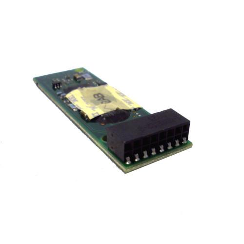 IBM 03N6197 VPD Chip Power5 9131-52A 03N6353 via Flagship Tech