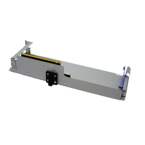 IBM 03N7054 PCI Adapter Riser Enclosure Single High 52B1 9110-51A via Flagship Tech