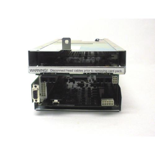 IBM 19P3431 3590-EXX Card Pack Computer Hardware via Flagship Tech