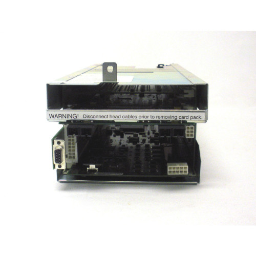 IBM 19P3431 3590-EXX Card Pack Computer Hardware via Flagship Tech