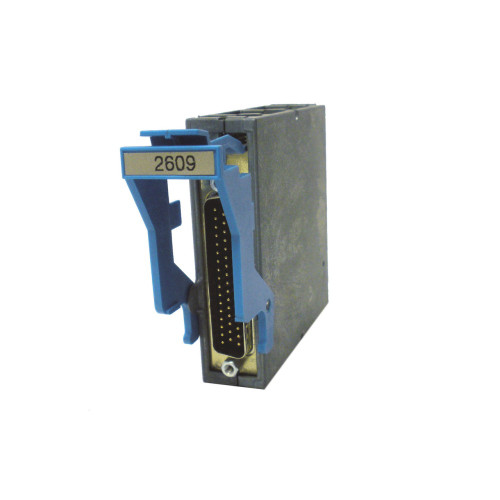 IBM 21F4867 940X 2-Line EIA FC 2609 232 V.24 Communication Card Adapter via Flagship Tech