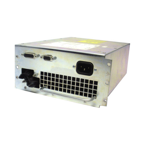 IBM 21F5680 9406 AC Module Power Supply via Flagship Tech