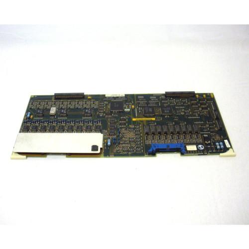 IBM 921F7923 9348 READ WRITE CARD via Flagship Tech