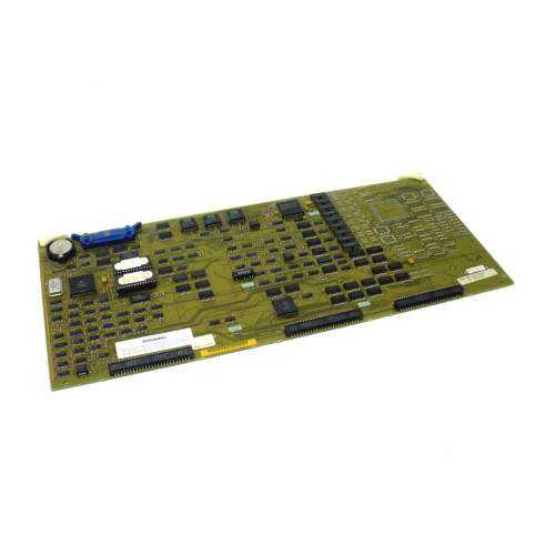IBM 21F7926 9348 Controller Buffer Card Computer Hardware via Flagship Tech