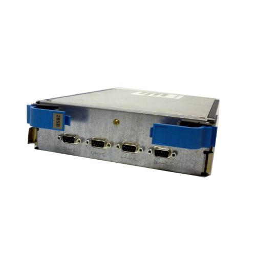 IBM 21H6961 SPCN Card Assembly