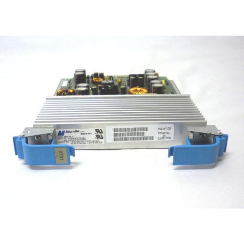 IBM 21H7100 System Rack Memory Regulator Assembly 2731-9406 via Flagship Tech