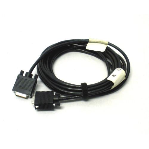 Genuine IBM 21H7374 S7A Control Panel Cable via Flagship Tech