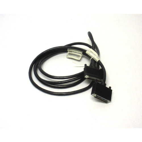 IBM 21H7375 JTAG Cable 3M for RS6000 System via Flagship Tech