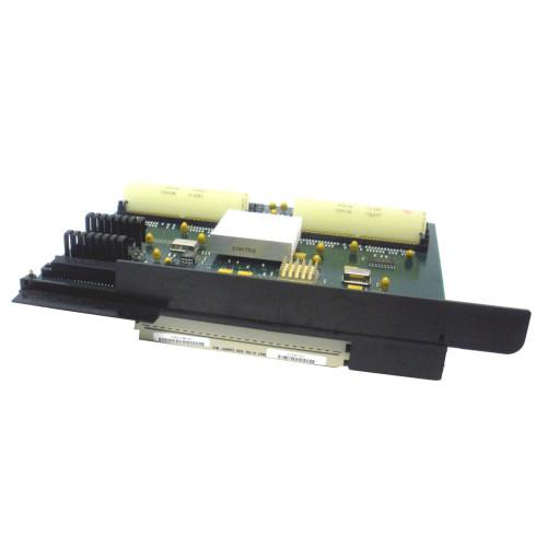 IBM 21H8373 2130 Processor Card 2130-9402 via Flagship Tech