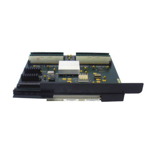 IBM 21H8374 9402 Processor Card via Flagship Tech