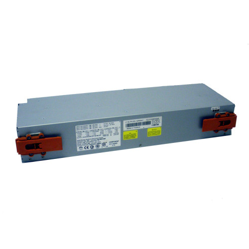 IBM 21P8243 Power Supply 1475w 7889 for 550