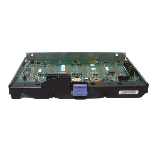 IBM 21P9719 xSeries 232 Server SCSI Backplane via Flagship Tech