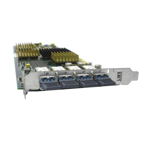 IBM 22R1722 2Gbps Long Wave FC Host Card