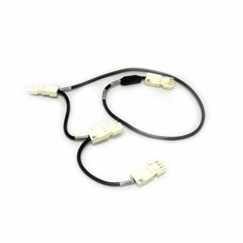 IBM 22R5749 Cable Primary P/S #1 to Battery Module