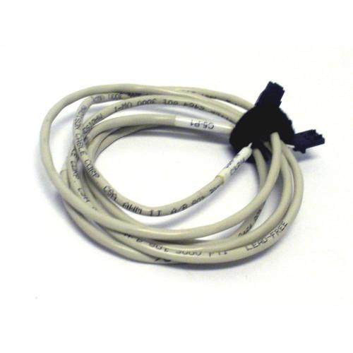 IBM 22R5916 Cable Fan Sense Card Front To Rack via Flagship Tech