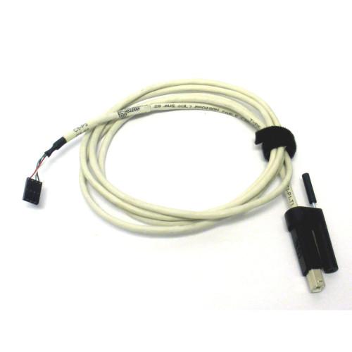 IBM 22R5919 Cable  Rack Identity Card To CEC Enclosure via Flagship Tech